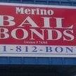 Merino Bail Bonds