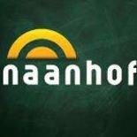 Naanhof Vaals
