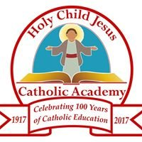 Holy Child Jesus Catholic Academy