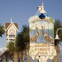 Regency Villas - Holidays to Anna Maria Island, Florida
