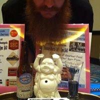 Carls Beer Tours