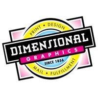Dimensional Graphics
