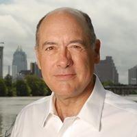 Larry Joe Doherty