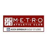 Metro Athletic Club