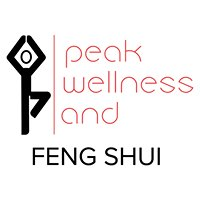 Peak Wellness and Feng Shui
