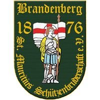 St. Mauritius Schützenbruderschaft Brandenberg