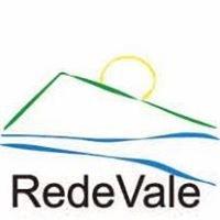 Projeto_RedeVale