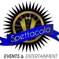 Spettacolo Events & Entertainment