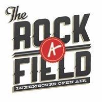 Rock a Field