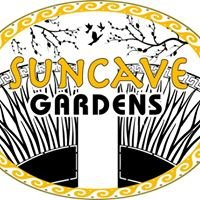 SunCave Gardens True Nature Club