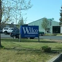 Wilco Bend