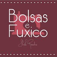 Bolsas & Fuxico
