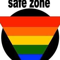 LGBT Counseling 4 U