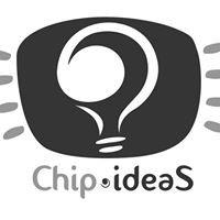 Chipideas