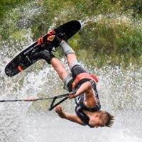 Shalom Park Water Ski Site