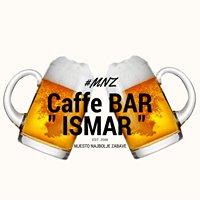 """Caffe Bar """"Ismar"""" #MNZ"""
