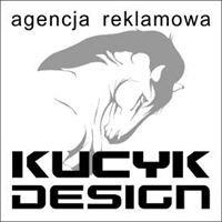 Kucyk Design - reklama i promocja