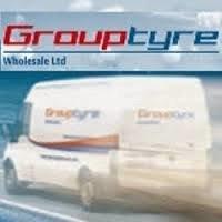 Grouptyre Wholesale LTD