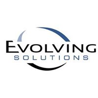 Evolving Solutions