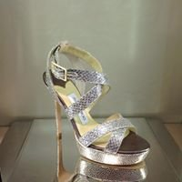 Jimmy Choo
