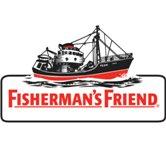 Fisherman's Friend Slovenija