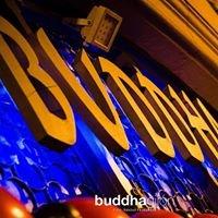Buddha Gijón