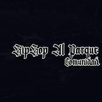 Hip Hop al Parque - Colombia