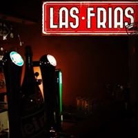 Las Frias