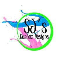 SJ's Custom Designs