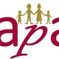 APA Antavilla School