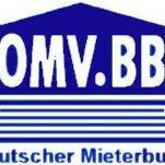 Online-Mieterverein für Brandenburg e.V.