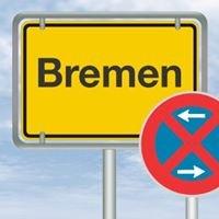 Halteverbot Bremen