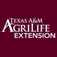 Texas A&M Agrlife Extension Wheeler County