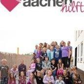 Aachen Hilft