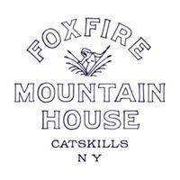 Foxfire Mountain House