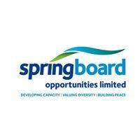 Springboard Opps