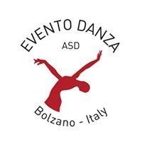 ASD Evento Danza Bolzano