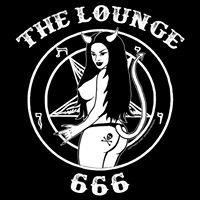 The Lounge Promotion-Nightclub Kolis.