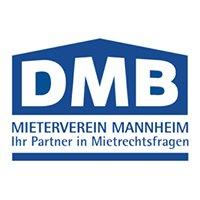Mieterverein Mannheim