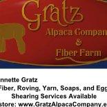 Gratz Family Farm & Produce