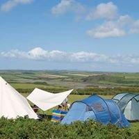 Dale Hill Farm Campsite
