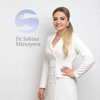 Dr.Sabina Mirzoyeva