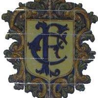 Festas no Club Farense -Associação centenária-