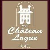 Château Logue & Resort