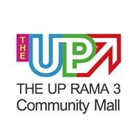 TheUp CommunityMall Rama3