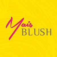 Mais Blush