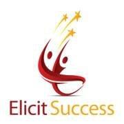 Elicit Success