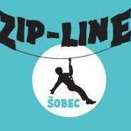 Zip-Line Camp Šobec