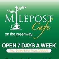 MilePost Cafe