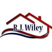 R. J. Wiley Heating & A/C & Duct Cleaning